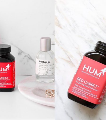 Health & Beauty Supplements Are Confusing—But Here's One You'll Love