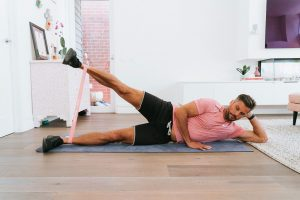 exercises to tone your inner thighs