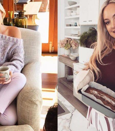 6 Foods This Nutritionist Always Has In Her Kitchen