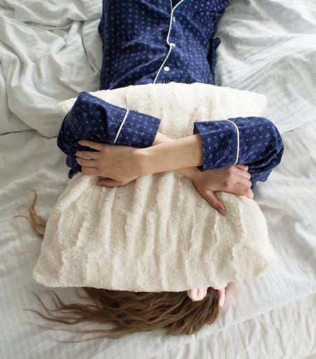 Are You Overthinking, Even When You're Asleep? These Can Help