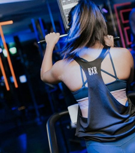 6 Fitness Trends That Are Set To Dominate In 2019