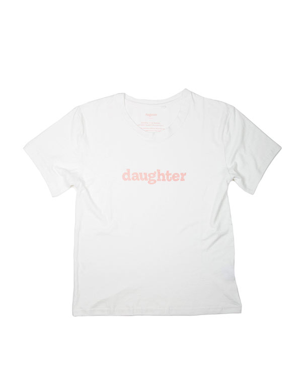 daughter tee christmas gift guide