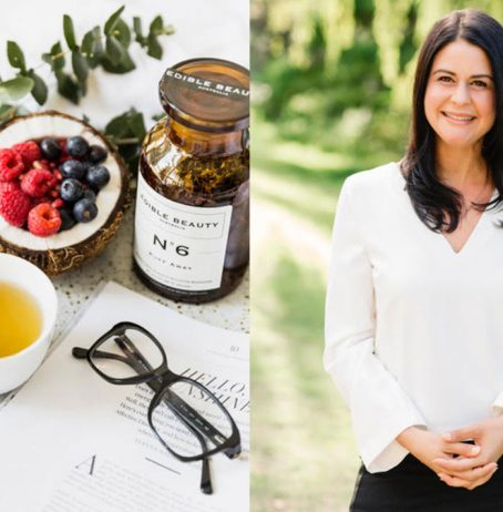 Bored With Your 9-5? Here's How To Make Health & Nutrition Your Career in 2019