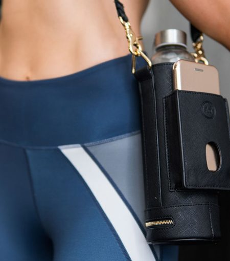 9 Fit-Tastic Christmas Present Ideas For The Gym Girl