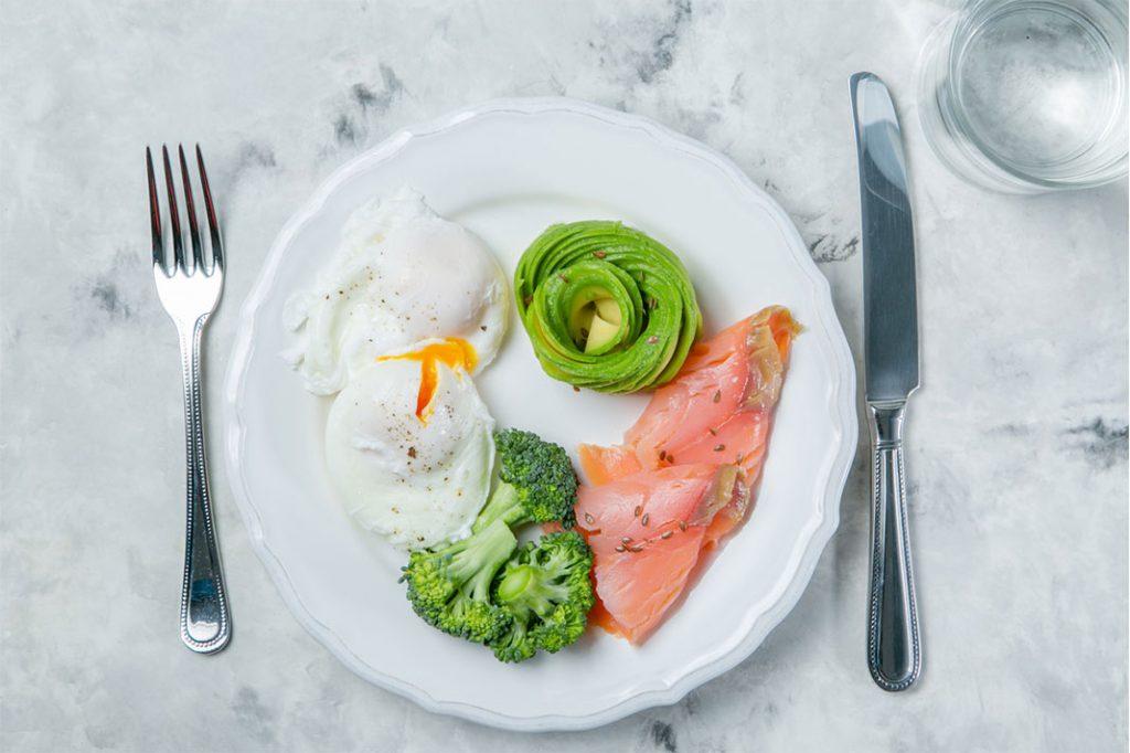 popular diets 2019