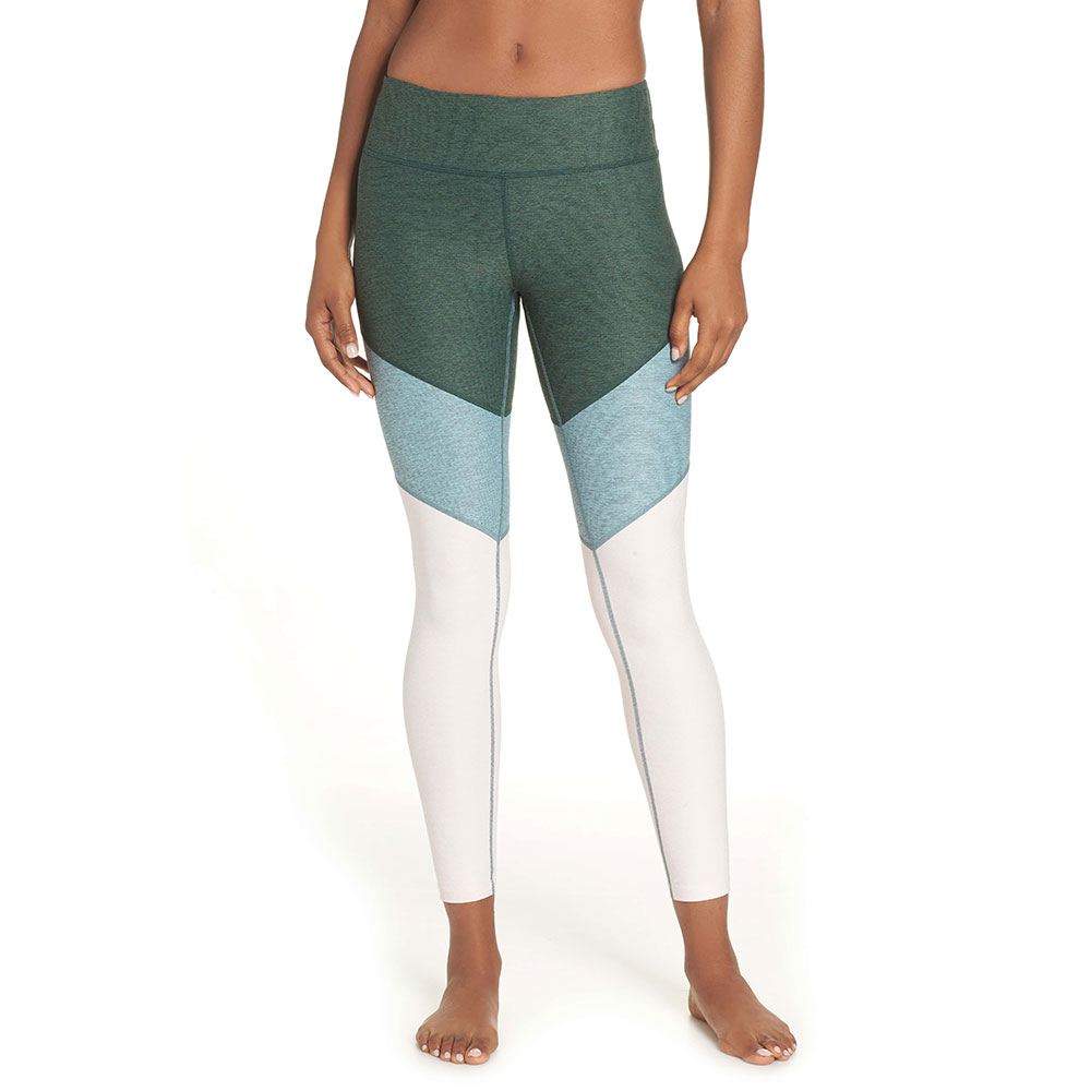 outdoor voices nordstrom springs leggings