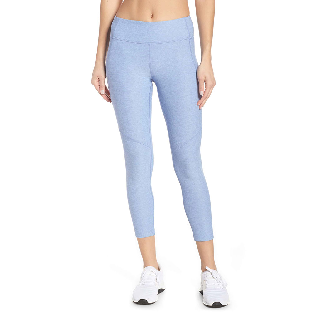 outdoor voices nordstrom Warm-Up Crop Leggings