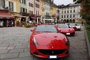 super car tours tuscany