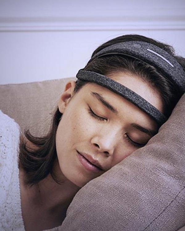 health gadgets sleep