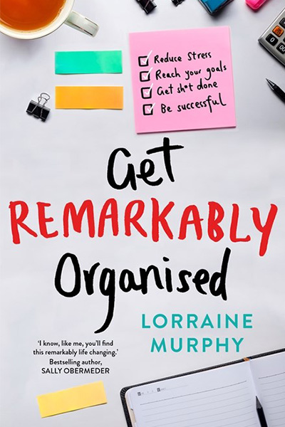 Inspiring Self-Development Books To Read