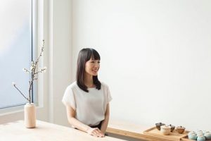 marie kondo lifechanging magic of tidying up