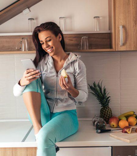 The Noom Diet Has Been Dubbed 'Weight Watchers For Millennials'