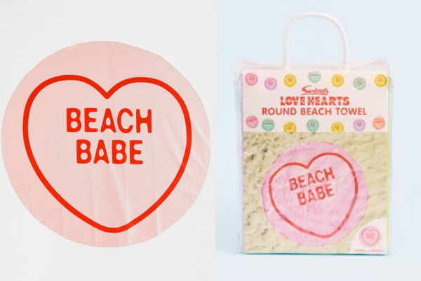 14 Galentine's Day Gifts for Your Girls