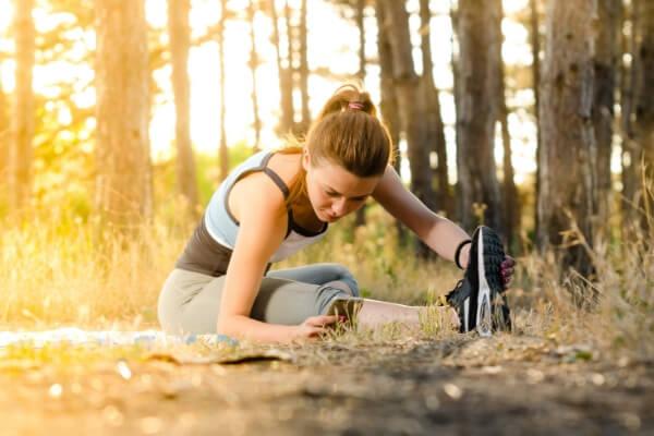 wellness travel trends