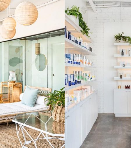 Why CBD Facials Are Being Hailed As The MVP Of Skin Treatments