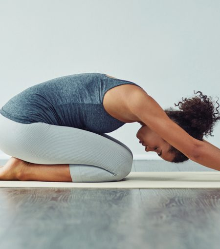 Should You Sync Your Workouts To Your Menstrual Cycle?