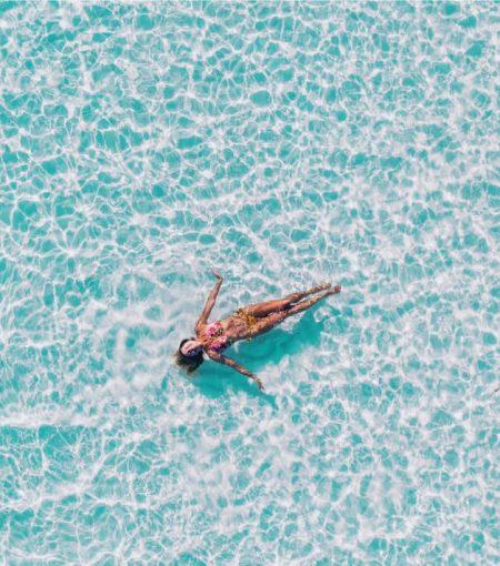 Zen Weekends, Mumcations, Painmoons—7 New Wellness Travel Trends
