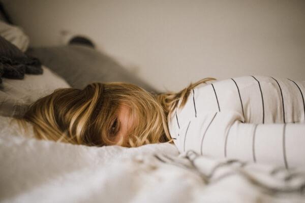 Naps good for health