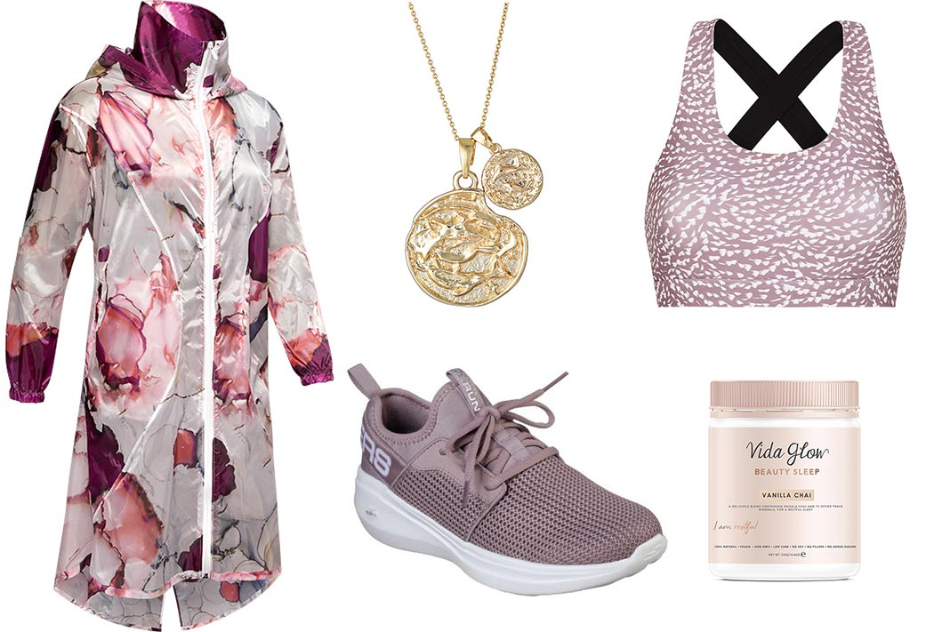 25+ Self-Care Gift Ideas To Treat Your Mum With This Mother's Day