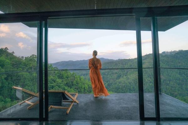 Sri Lanka Wellness Retreats