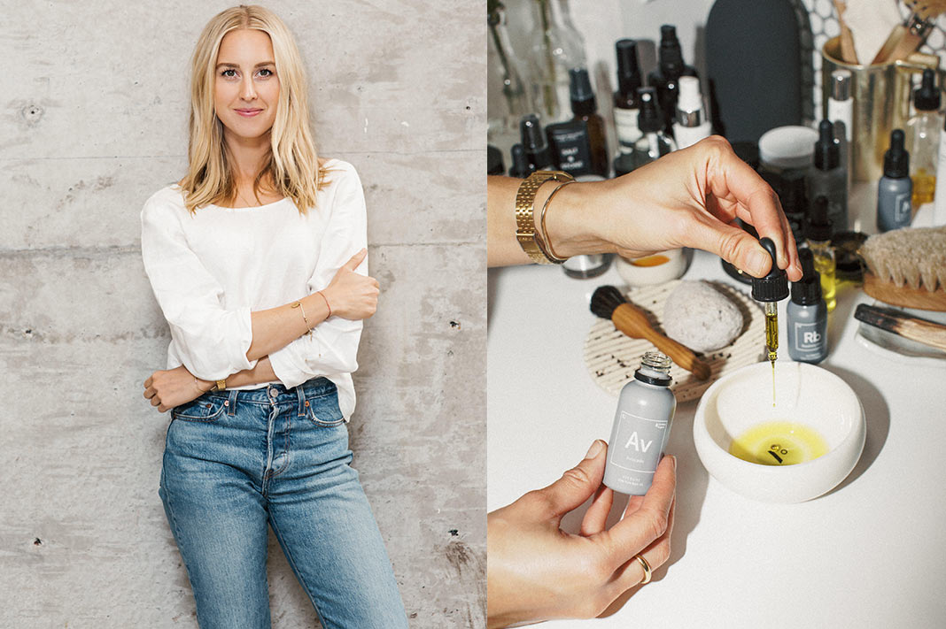 A Guide To Using Essential Oils Everyday — According To An Expert