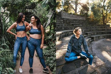 5 Ethical and Eco-Conscious Activewear Brands You Need To Know About