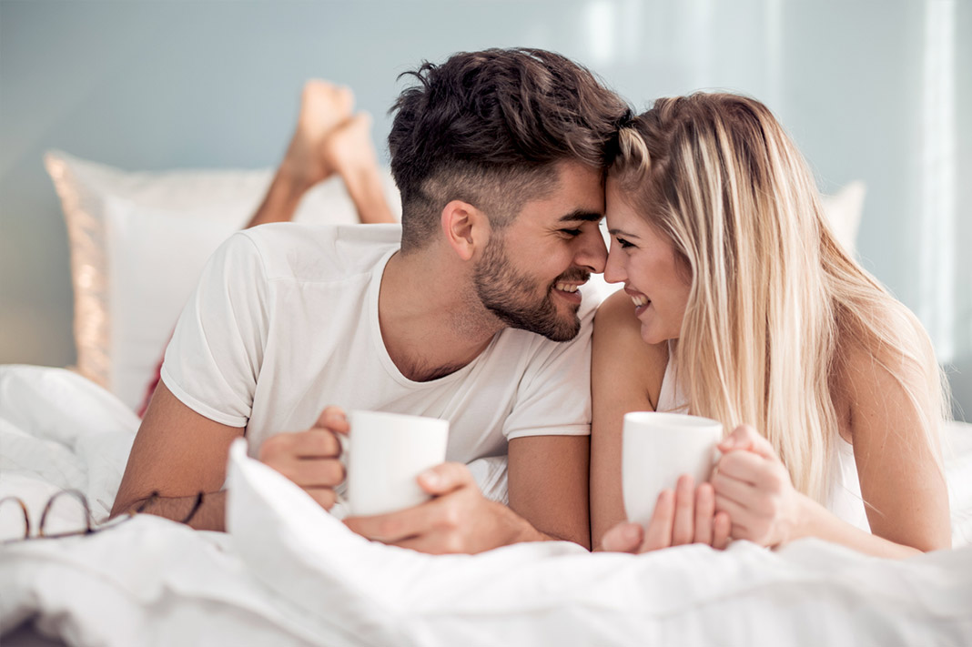 Why Infatuation Is A Dangerous Drug & How To Differentiate It From Love