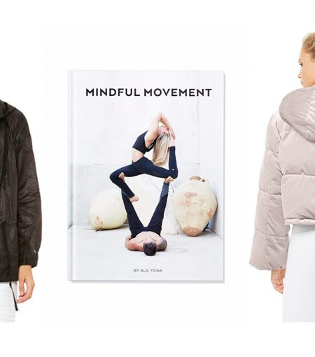 6 Stylish Alo Yoga Gifts Your Mum Will Love This Mother's Day