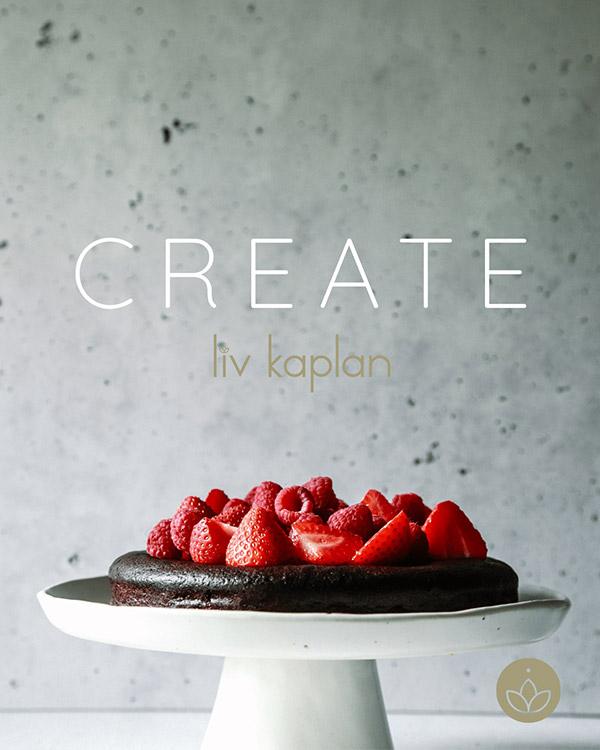 keto-friendly recipe