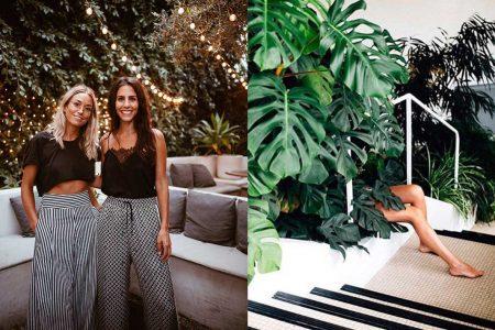 Meet The Duo Behind Modern Cannabis Platform, Miss Grass