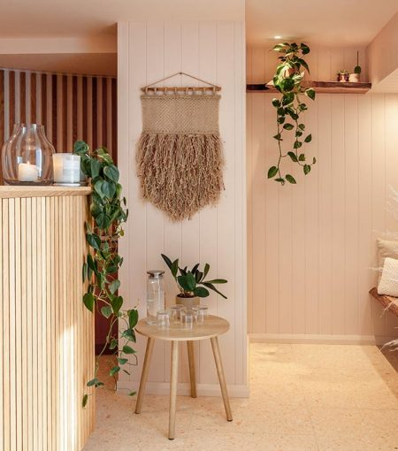 Bannisters Port Stephens Opens Luxury Day Spa For Ultimate Wellness Experience