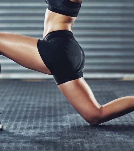 6 Exercise Moves Often Done Wrong & How To Correct Your Technique