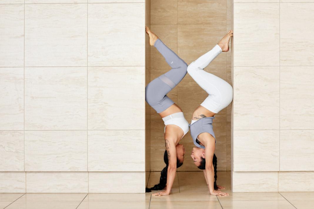 season colour alo yoga