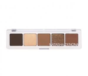eyeshadow palette natasha denona