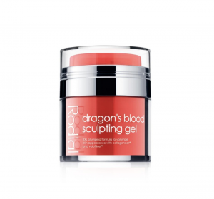 rodial gel cream