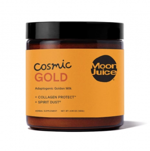moon juice cosmic gold