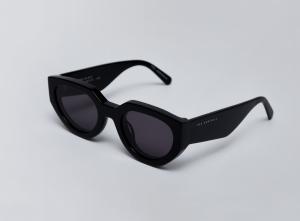 arrivals sunglasses