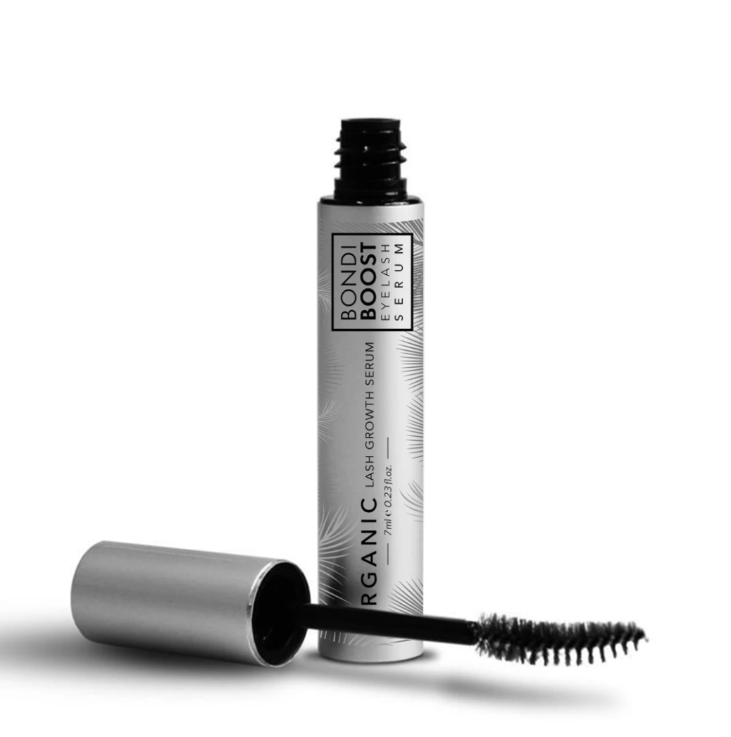 The Best Eyelash Growth Serums That Actually Work