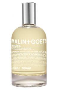 malin and goetz fragrance