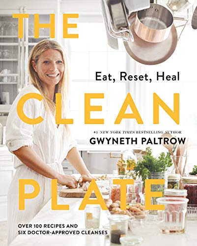 gywneth paltrow recipe