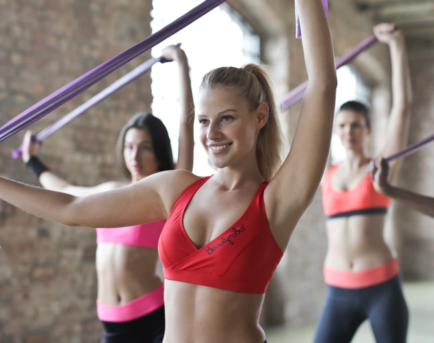 best exercises to try