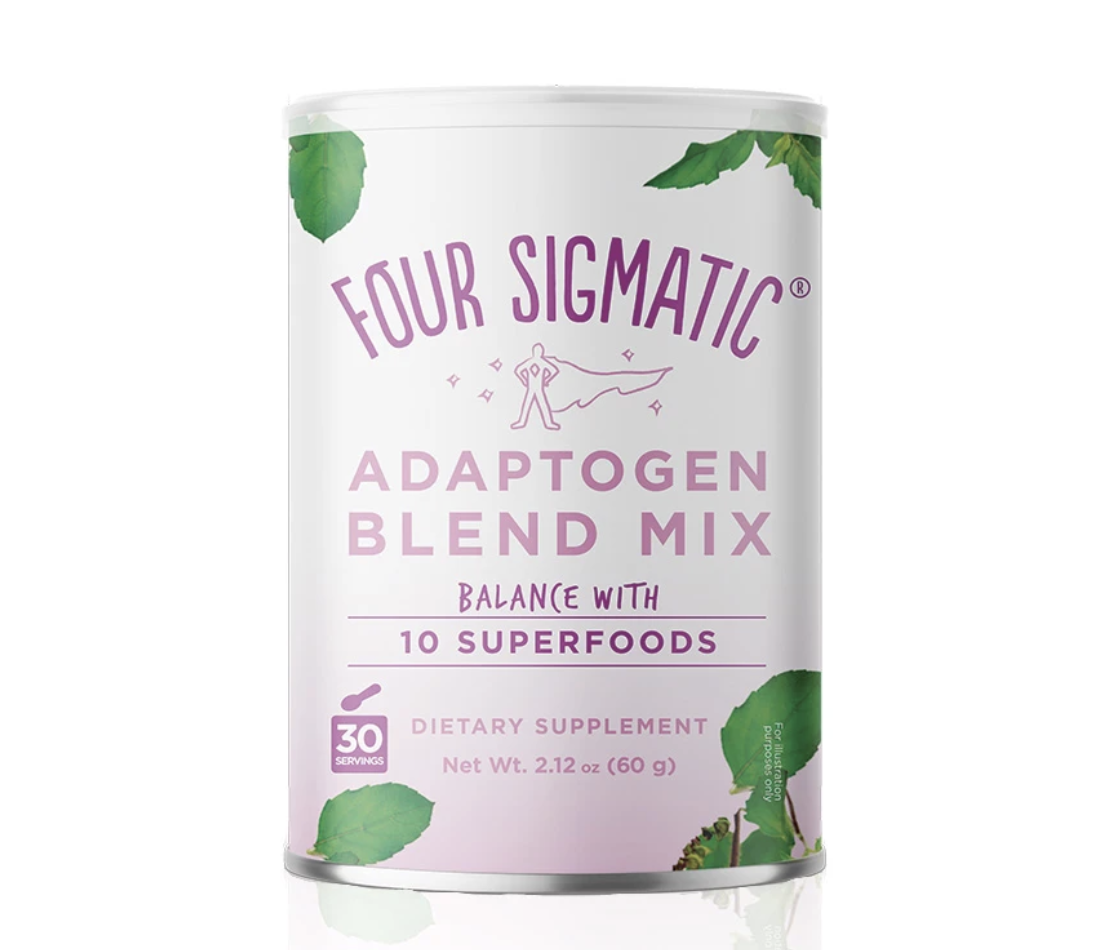 https://us.foursigmatic.com/products/adaptogen-blend