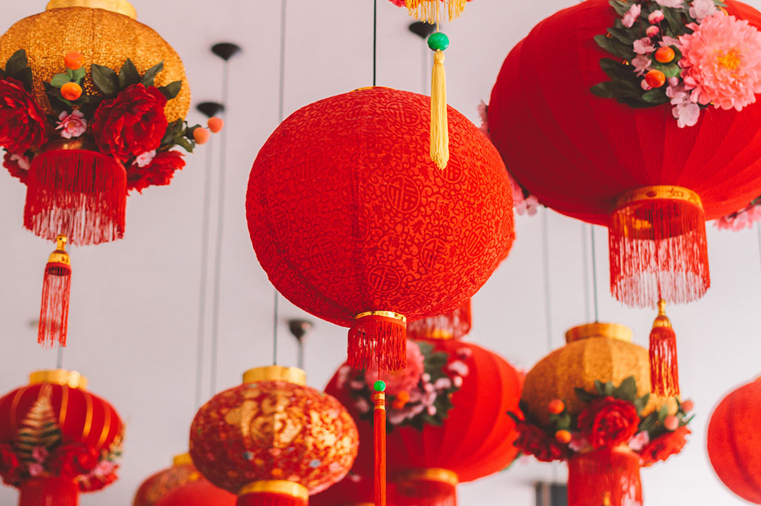 Celebrating Lunar New Year 2020: Traditions, Food, And Fortune