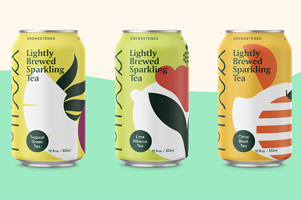 best healthy beverages