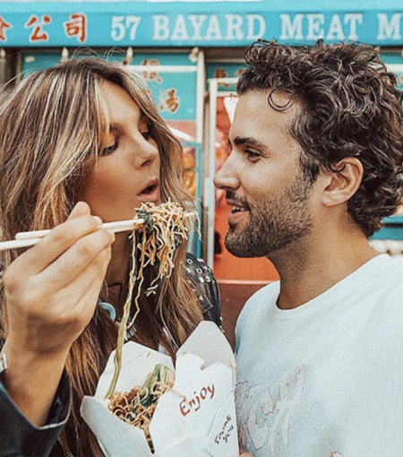 Could Your Love Life Be Ruining Your Gut Health?