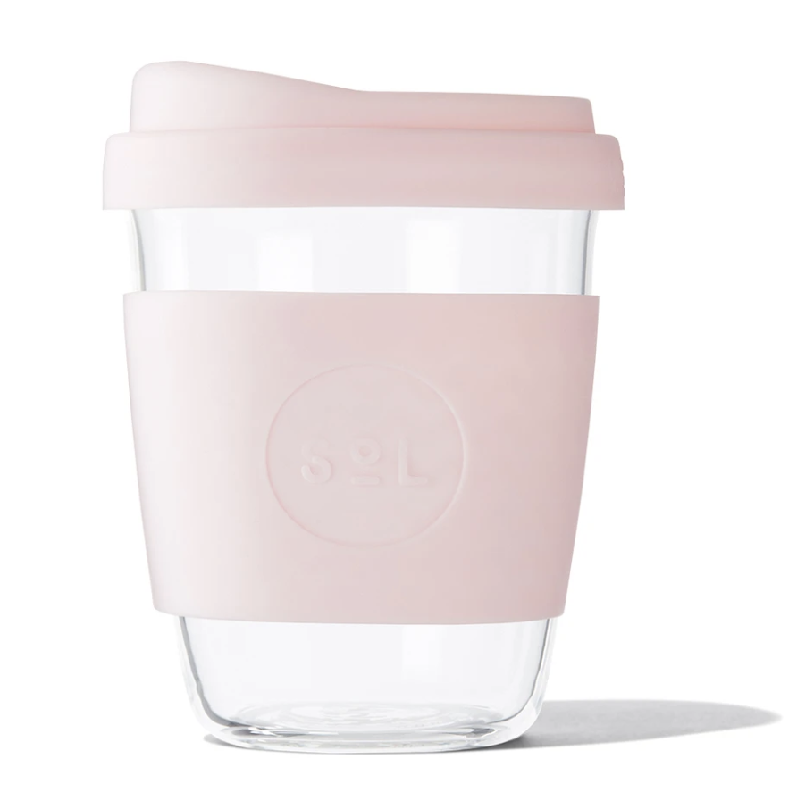 eco-friendly sustainable aussie brands, sol cups