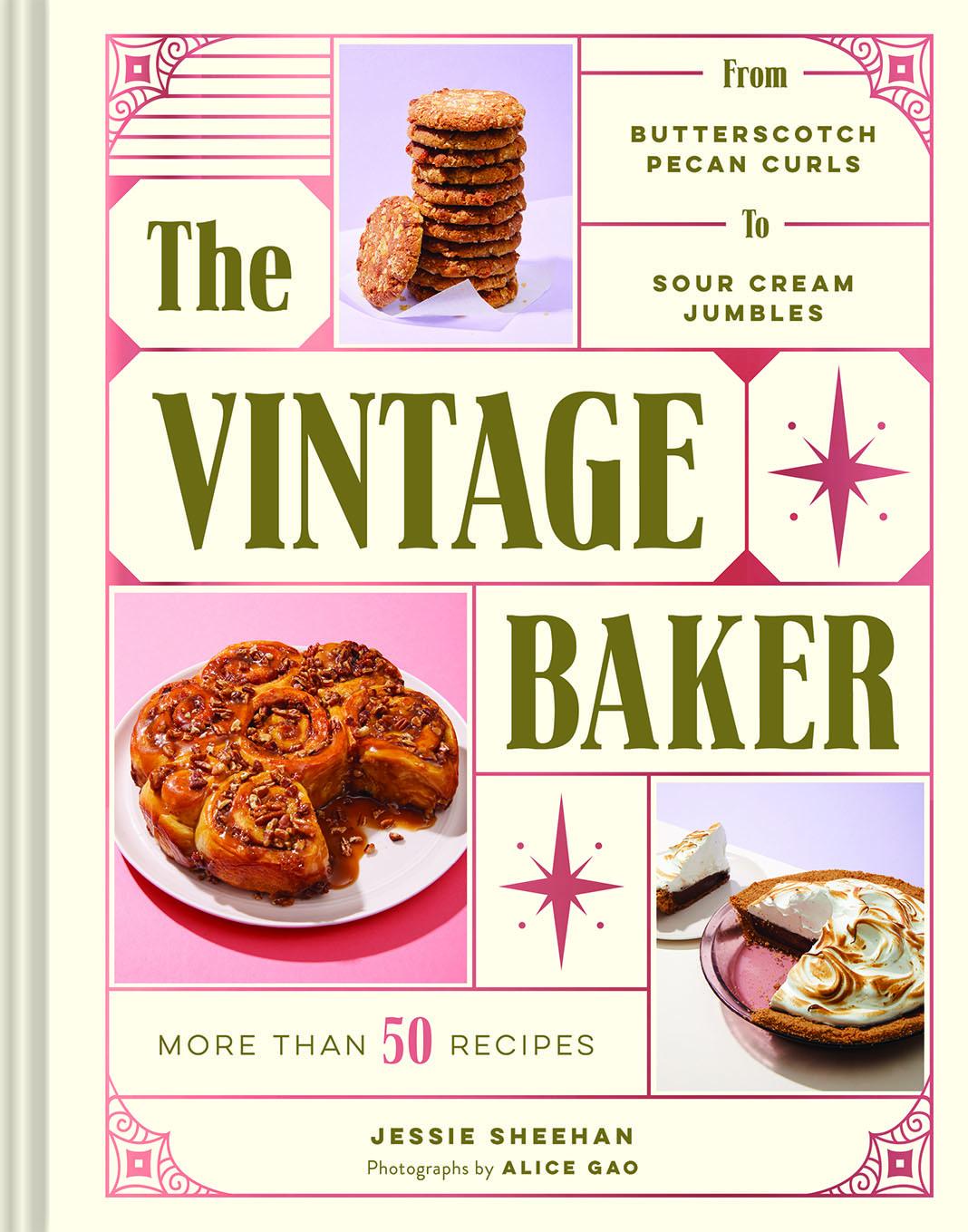 recipe for black bottom dream bars, photo of cookbook
