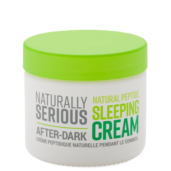 best celery skincare products, naturally serious