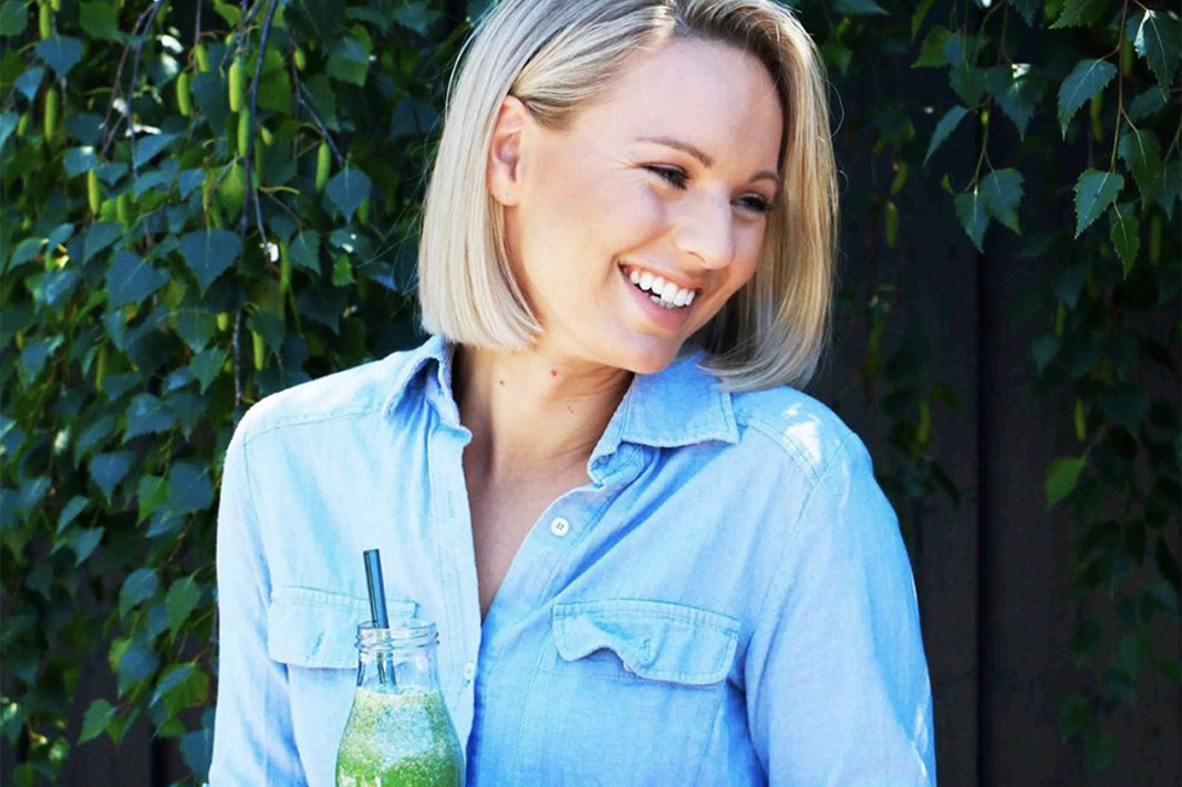A Nutritionist's Take On Whether Or Not Our Body Can Detox