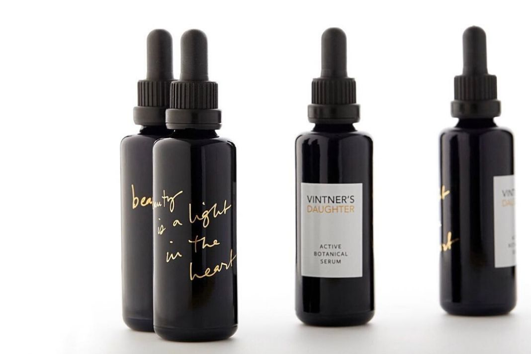 How To Find The Right Serum to Save Your Skin